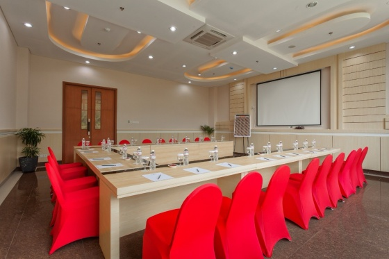 MEETING ROOM-2